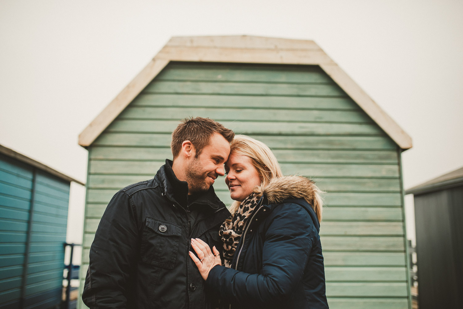 East-Quay-Whistable-Engagement-12.jpg