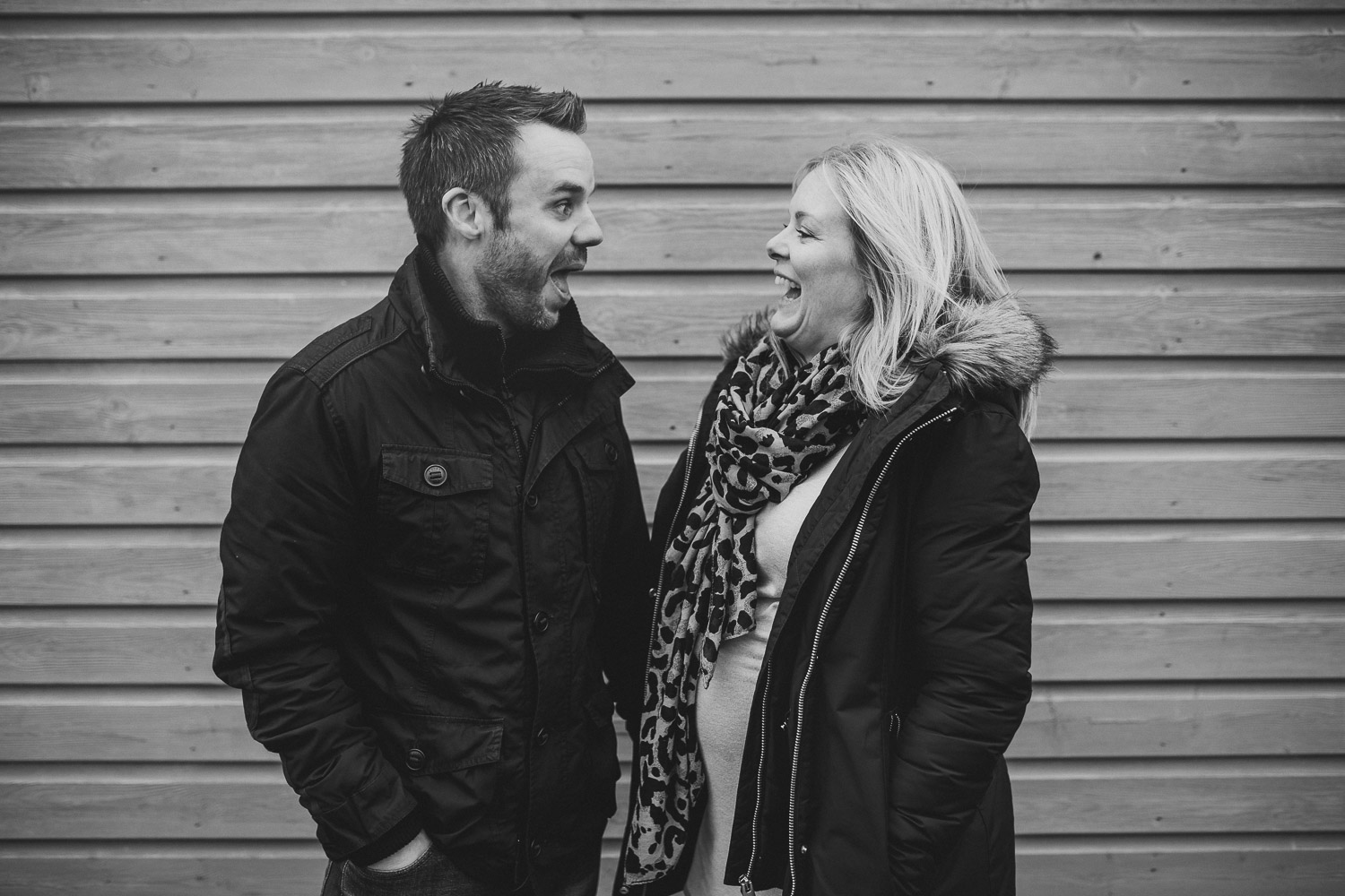 East-Quay-Whistable-Engagement-13.jpg