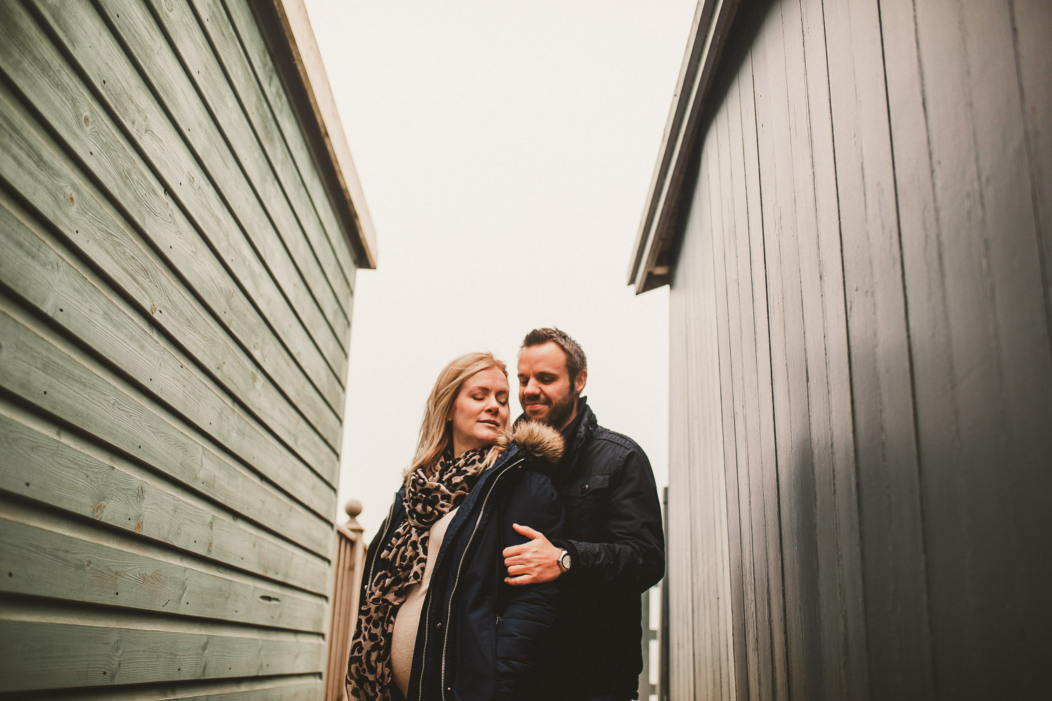 East-Quay-Whistable-Engagement-14.jpg