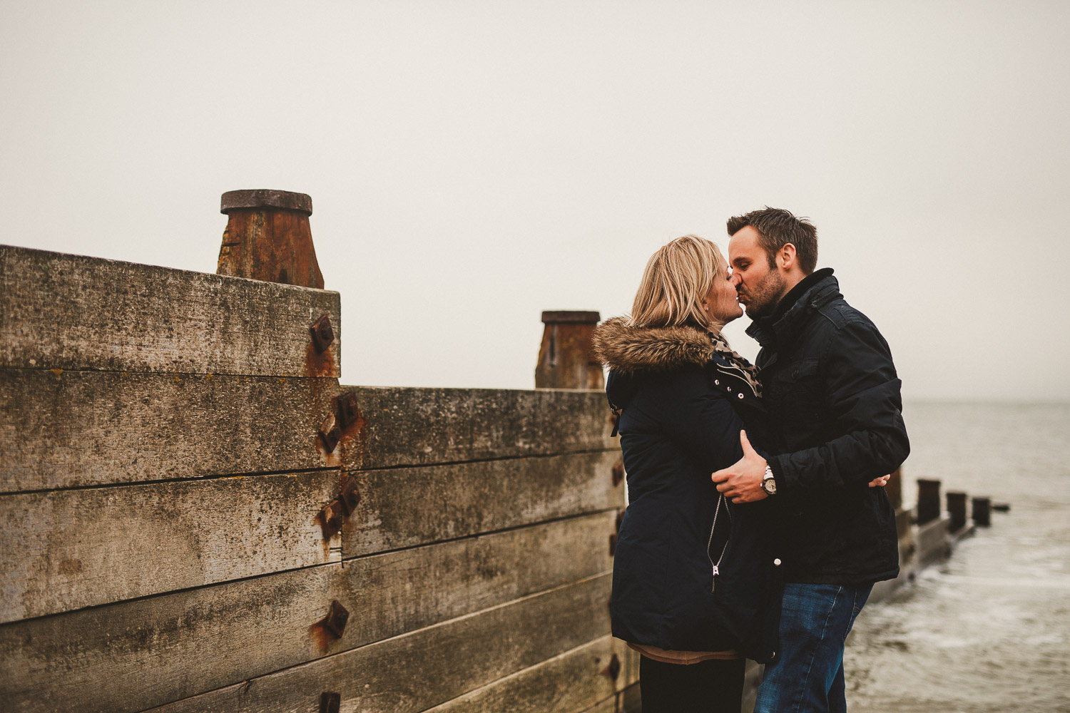 East-Quay-Whistable-Engagement-16.jpg