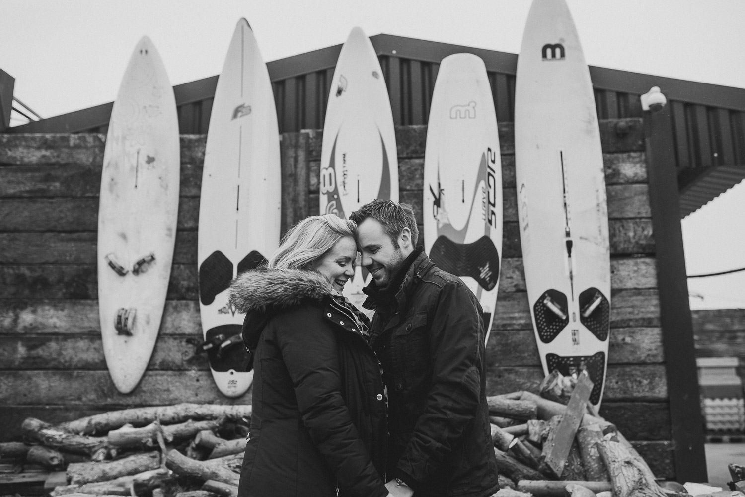 East-Quay-Whistable-Engagement-17.jpg