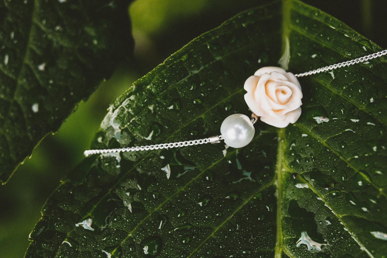Ratsbury-Barn-Wedding-Photography-3.jpg