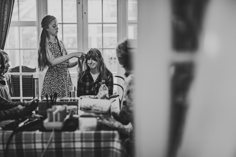 Ratsbury-Barn-Wedding-Photography-7.jpg