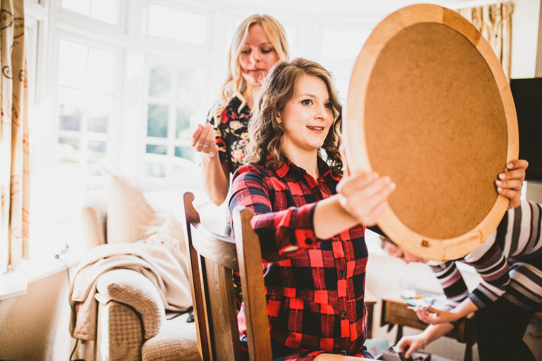 Ratsbury-Barn-Wedding-Photography-13.jpg