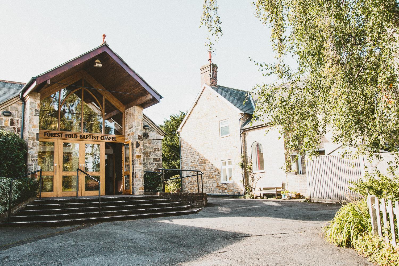 Ratsbury-Barn-Wedding-Photography-14.jpg