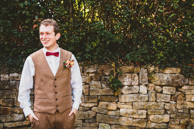 Ratsbury-Barn-Wedding-Photography-16.jpg