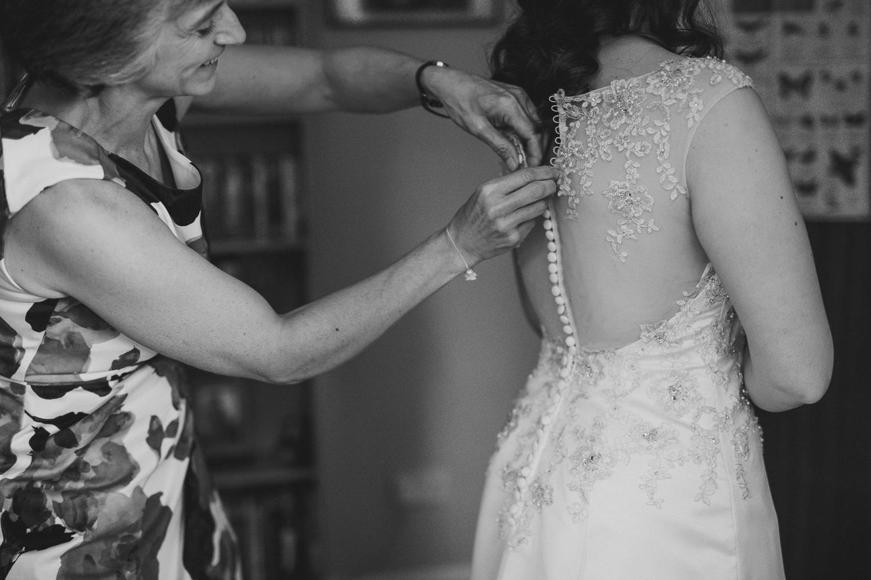 Ratsbury-Barn-Wedding-Photography-20.jpg