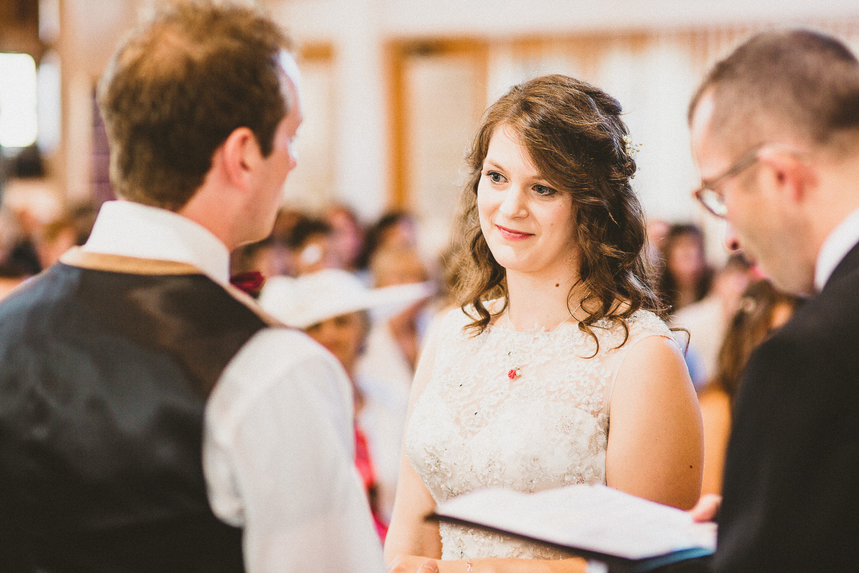 Ratsbury-Barn-Wedding-Photography-29.jpg