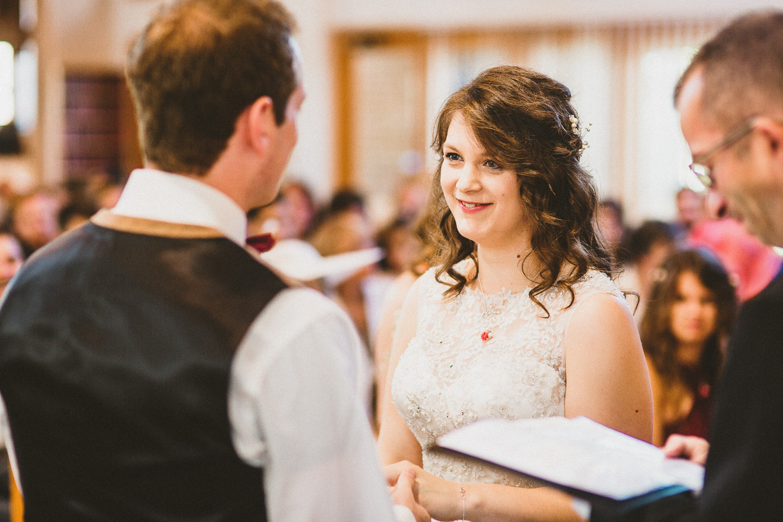 Ratsbury-Barn-Wedding-Photography-30.jpg