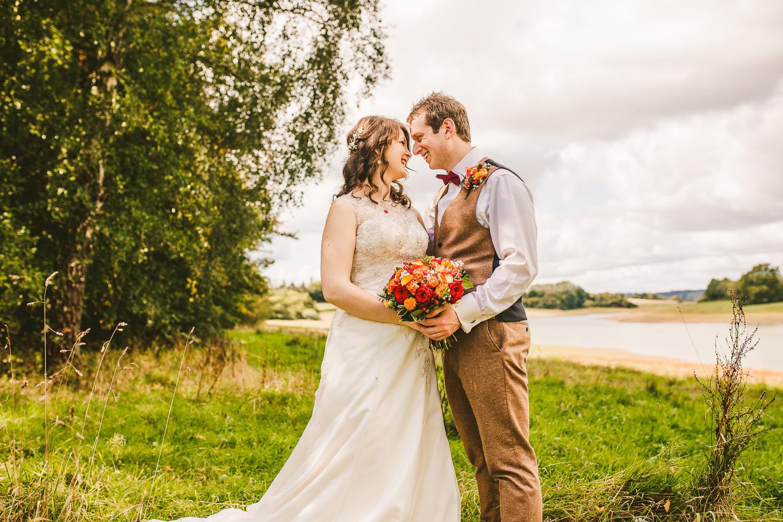 Ratsbury-Barn-Wedding-Photography-39.jpg