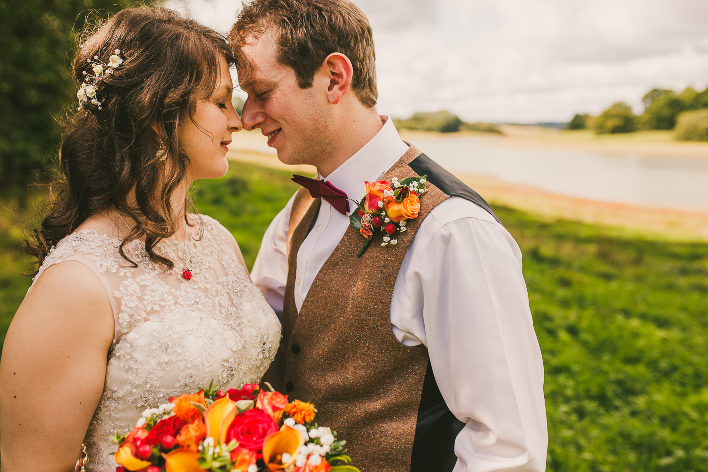 Ratsbury-Barn-Wedding-Photography-40.jpg