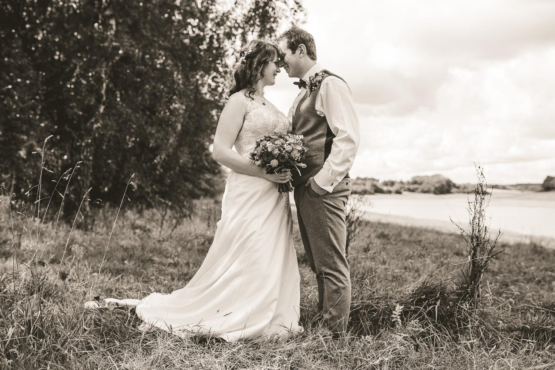 Ratsbury-Barn-Wedding-Photography-41.jpg