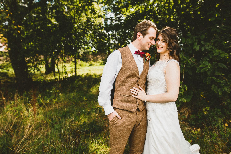 Ratsbury-Barn-Wedding-Photography-43.jpg