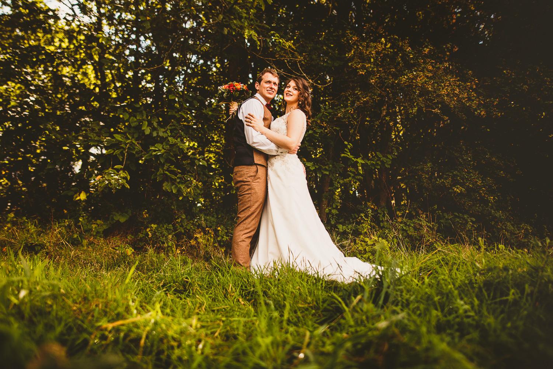 Ratsbury-Barn-Wedding-Photography-44.jpg