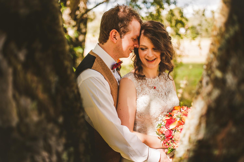 Ratsbury-Barn-Wedding-Photography-45.jpg