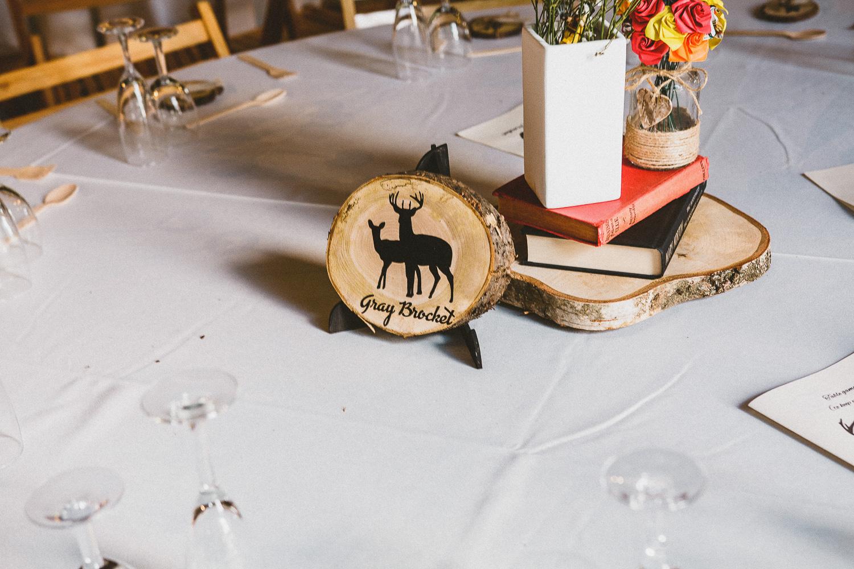 Ratsbury-Barn-Wedding-Photography-49.jpg