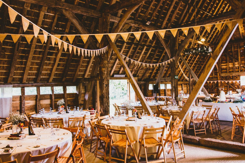 ratsbury-wedding-venue-kent