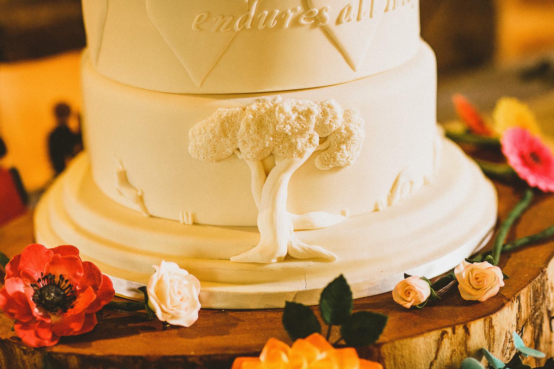 Ratsbury-Barn-Wedding-Photography-54.jpg