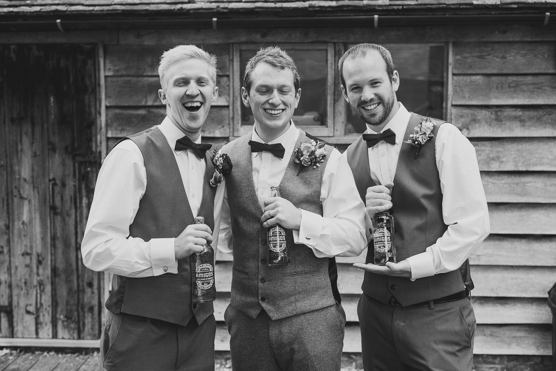 Ratsbury-Barn-Wedding-Photography-57.jpg
