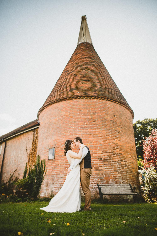 Ratsbury-Barn-Wedding-Photography-67.jpg