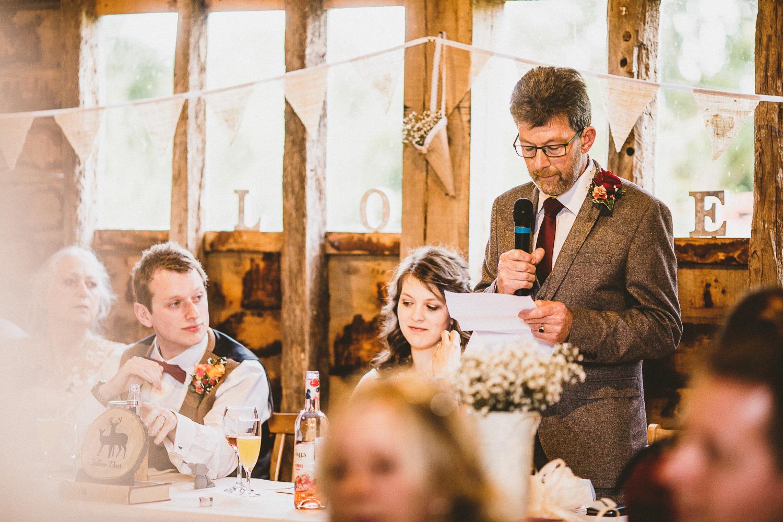 Ratsbury-Barn-Wedding-Photography-71.jpg