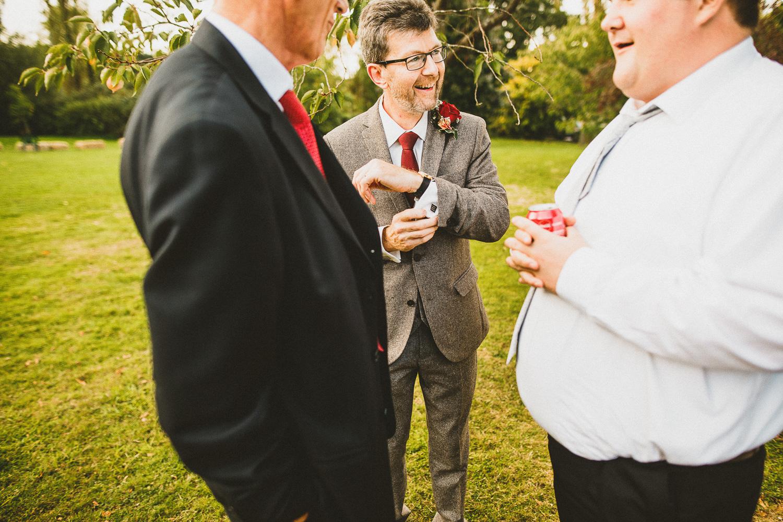 Ratsbury-Barn-Wedding-Photography-75.jpg