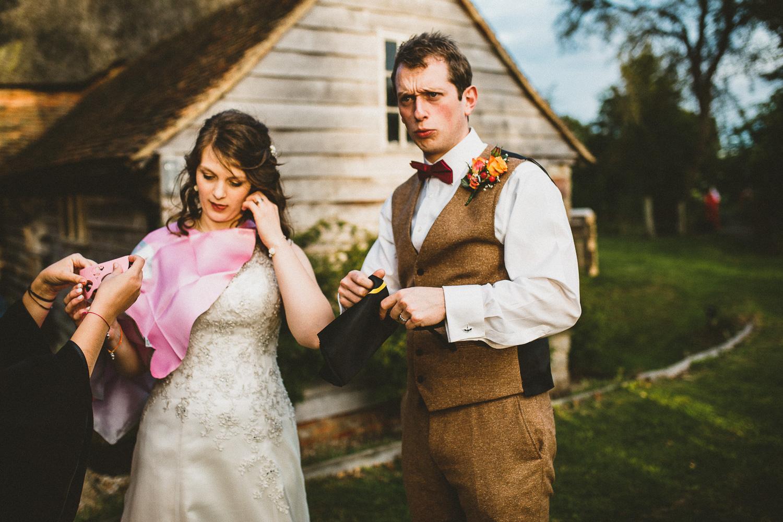 Ratsbury-Barn-Wedding-Photography-77.jpg