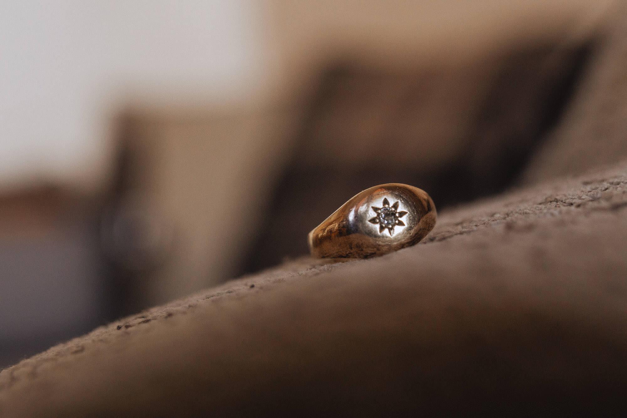 Groombridge-place-wedding-photography-3.jpg