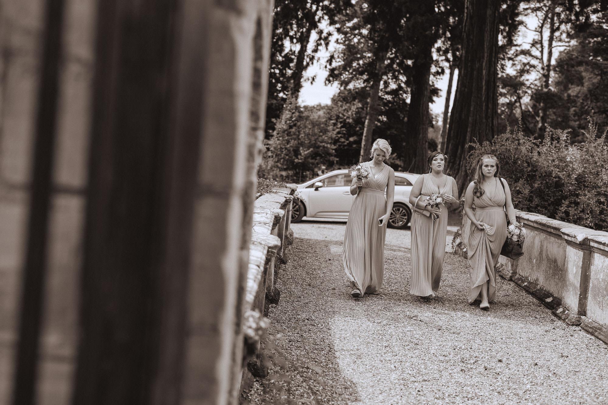 Groombridge-place-wedding-photography-21.jpg