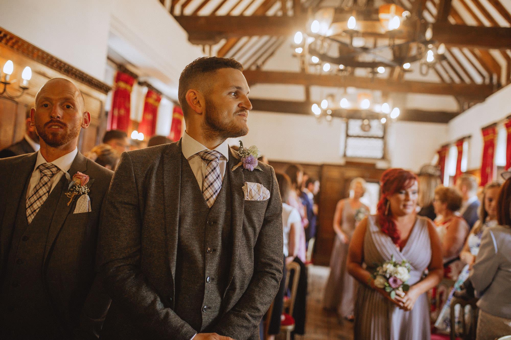 Groombridge-place-wedding-photography-25.jpg