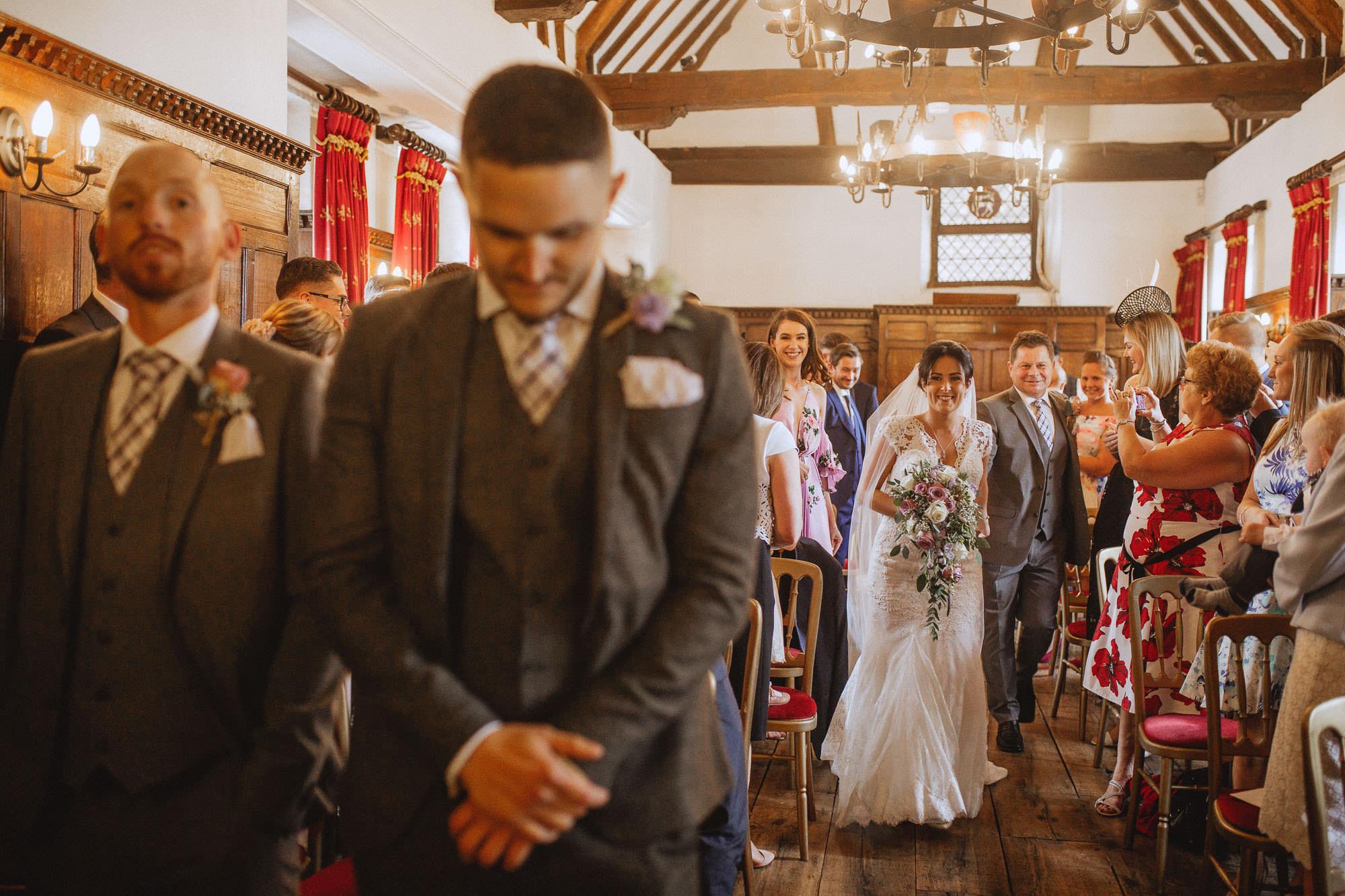 Groombridge-place-wedding-photography-26.jpg