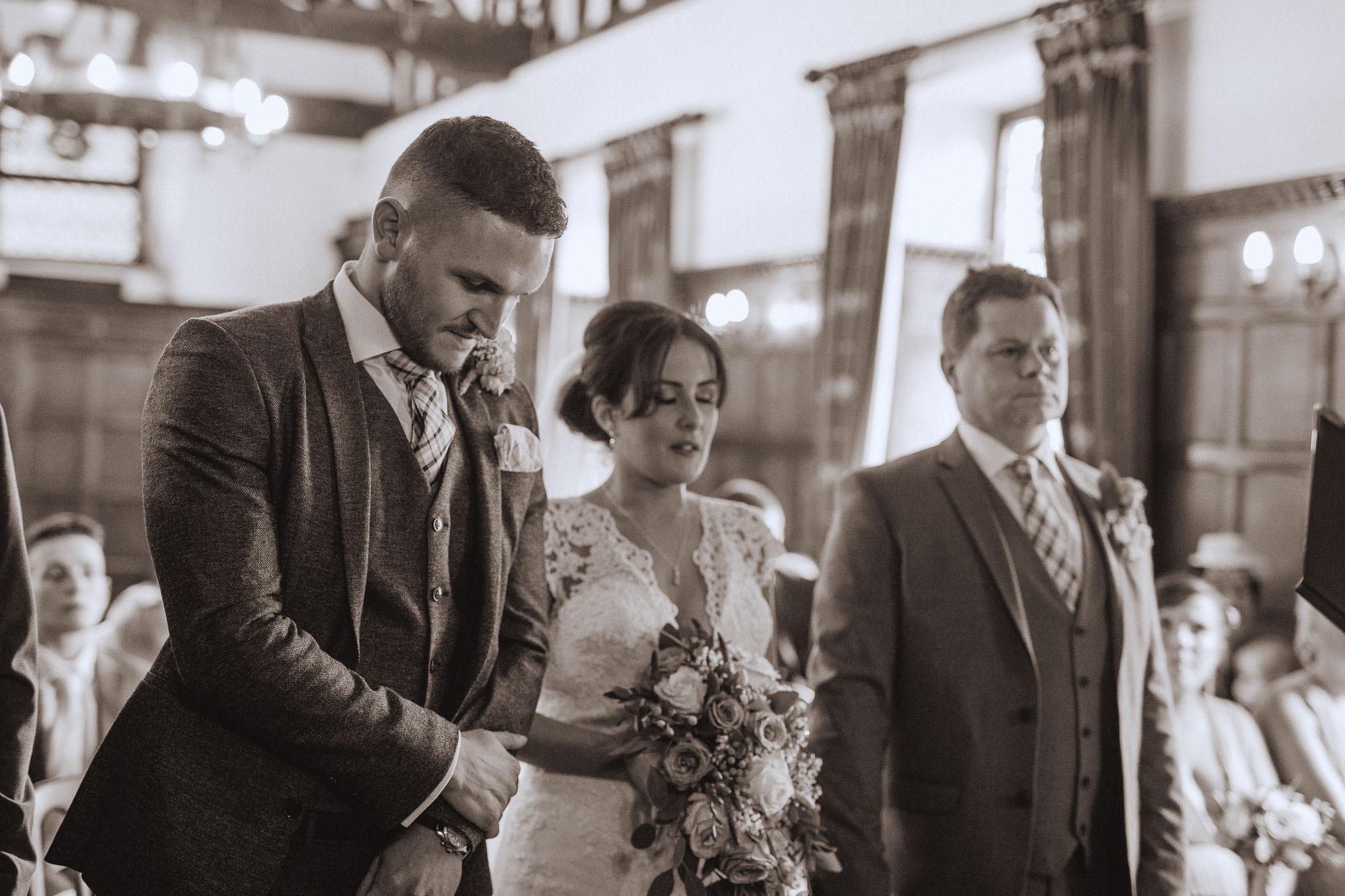 Groombridge-place-wedding-photography-29.jpg