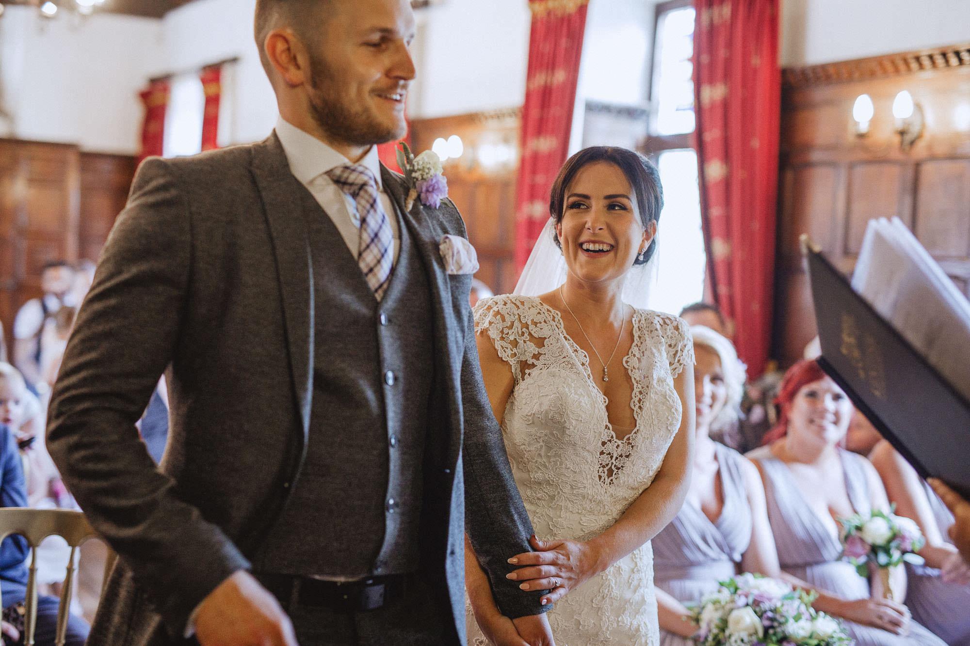 Groombridge-place-wedding-photography-31.jpg