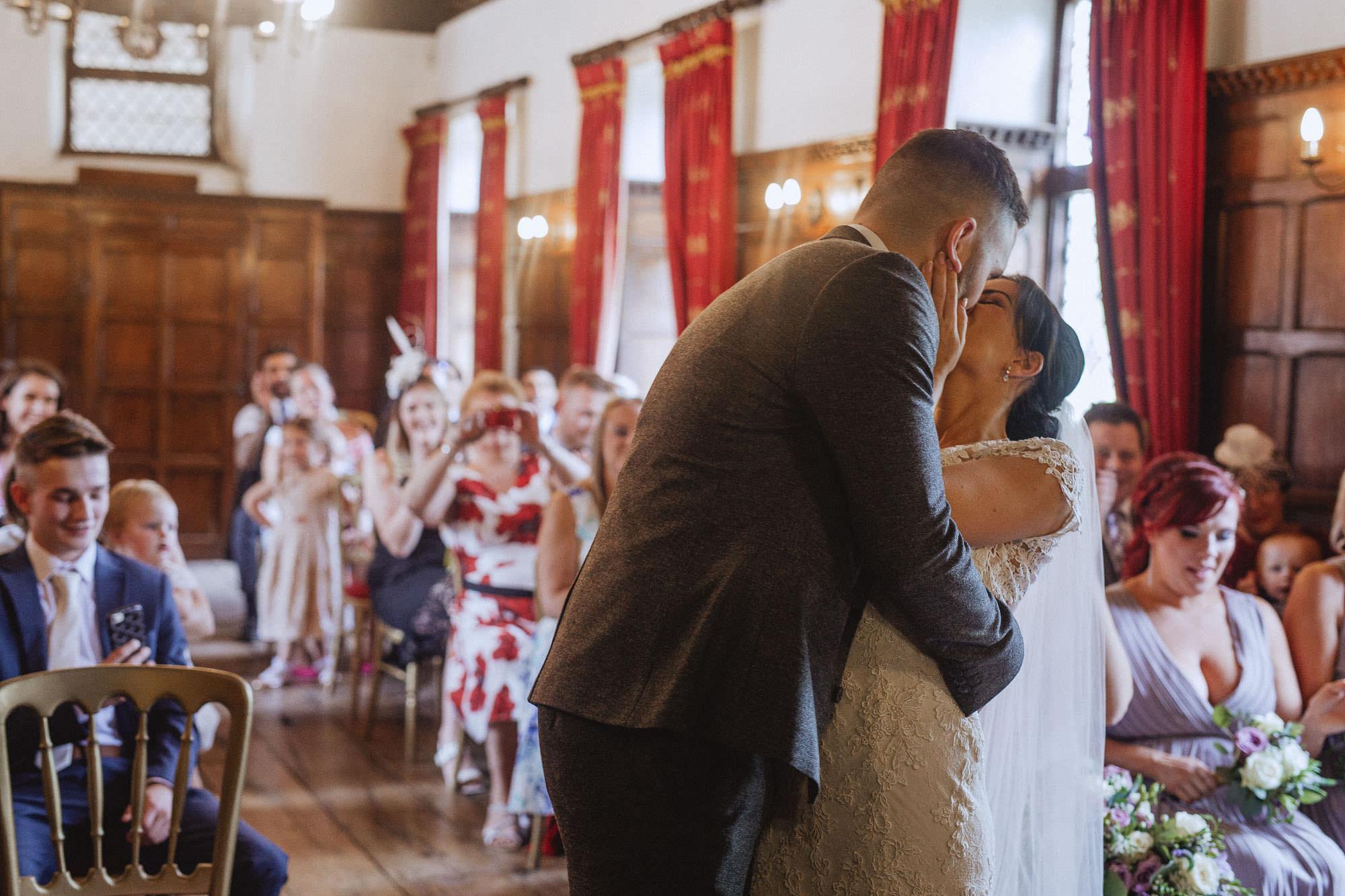 Groombridge-place-wedding-photography-32.jpg