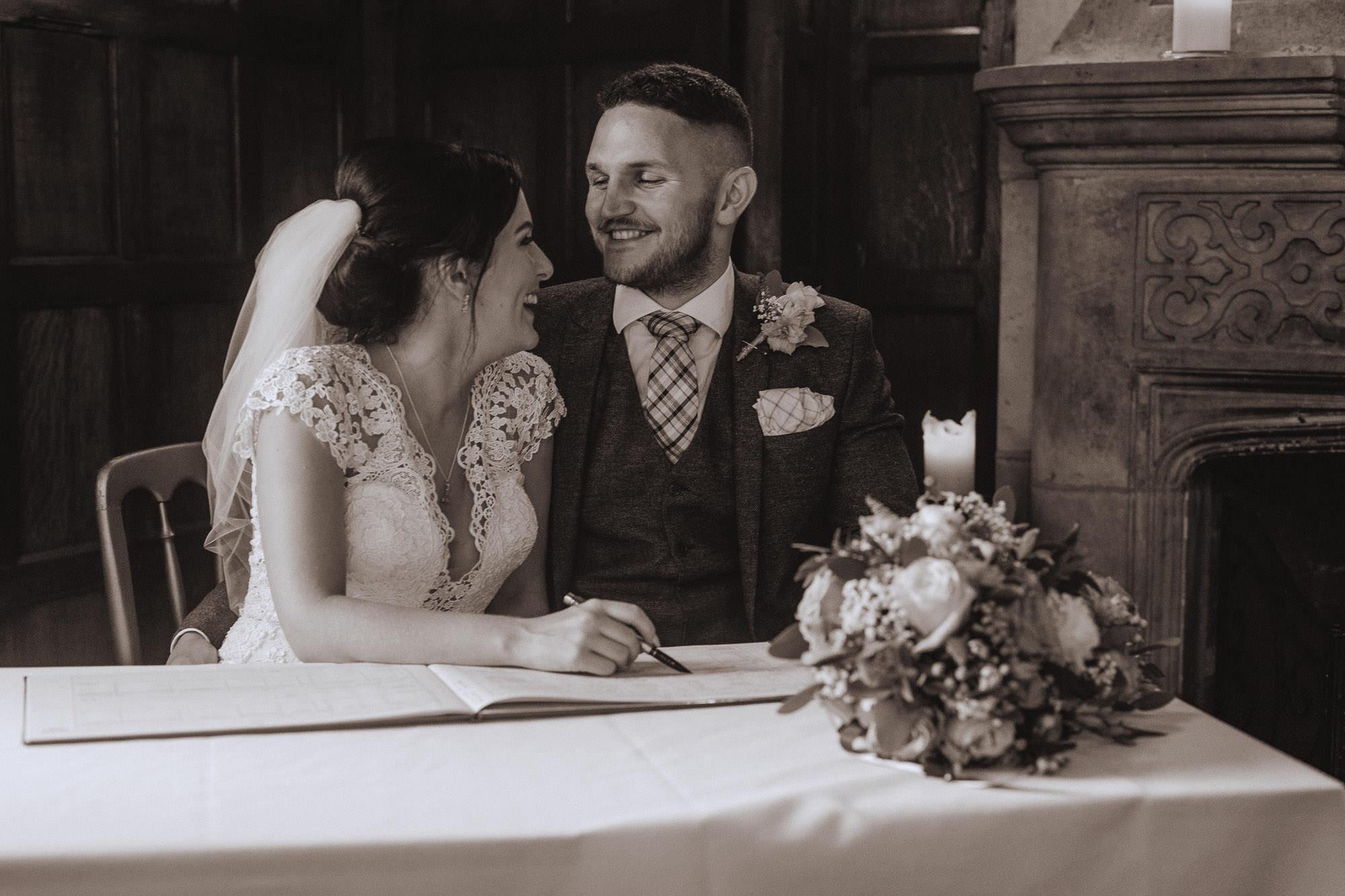 Groombridge-place-wedding-photography-35.jpg