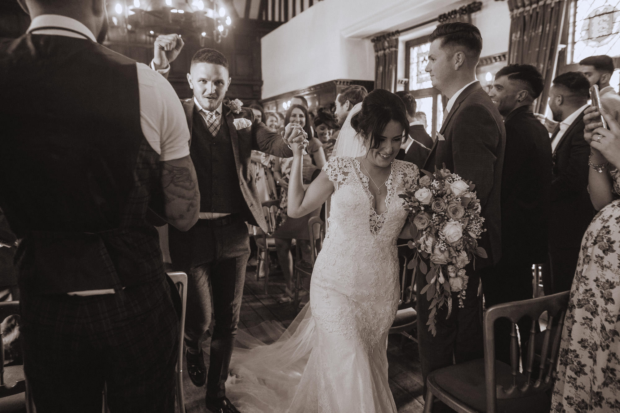 Groombridge-place-wedding-photography-38.jpg
