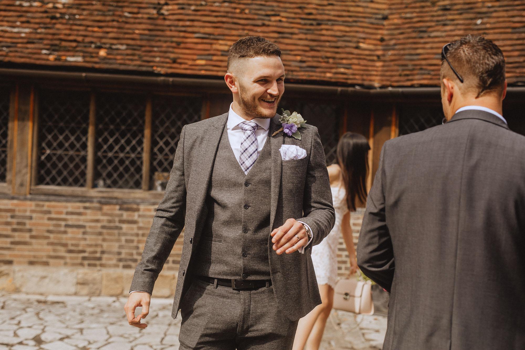 Groombridge-place-wedding-photography-40.jpg