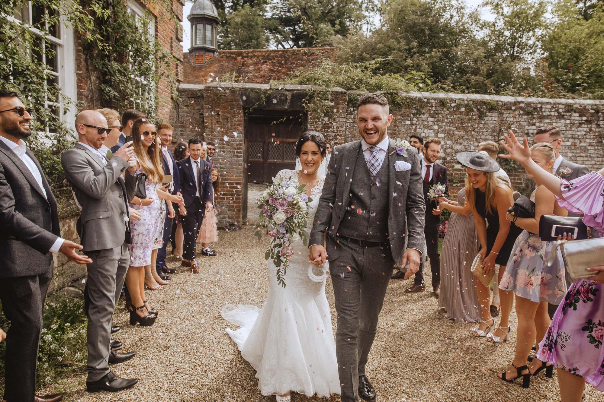 Groombridge-place-wedding-photography-42.jpg