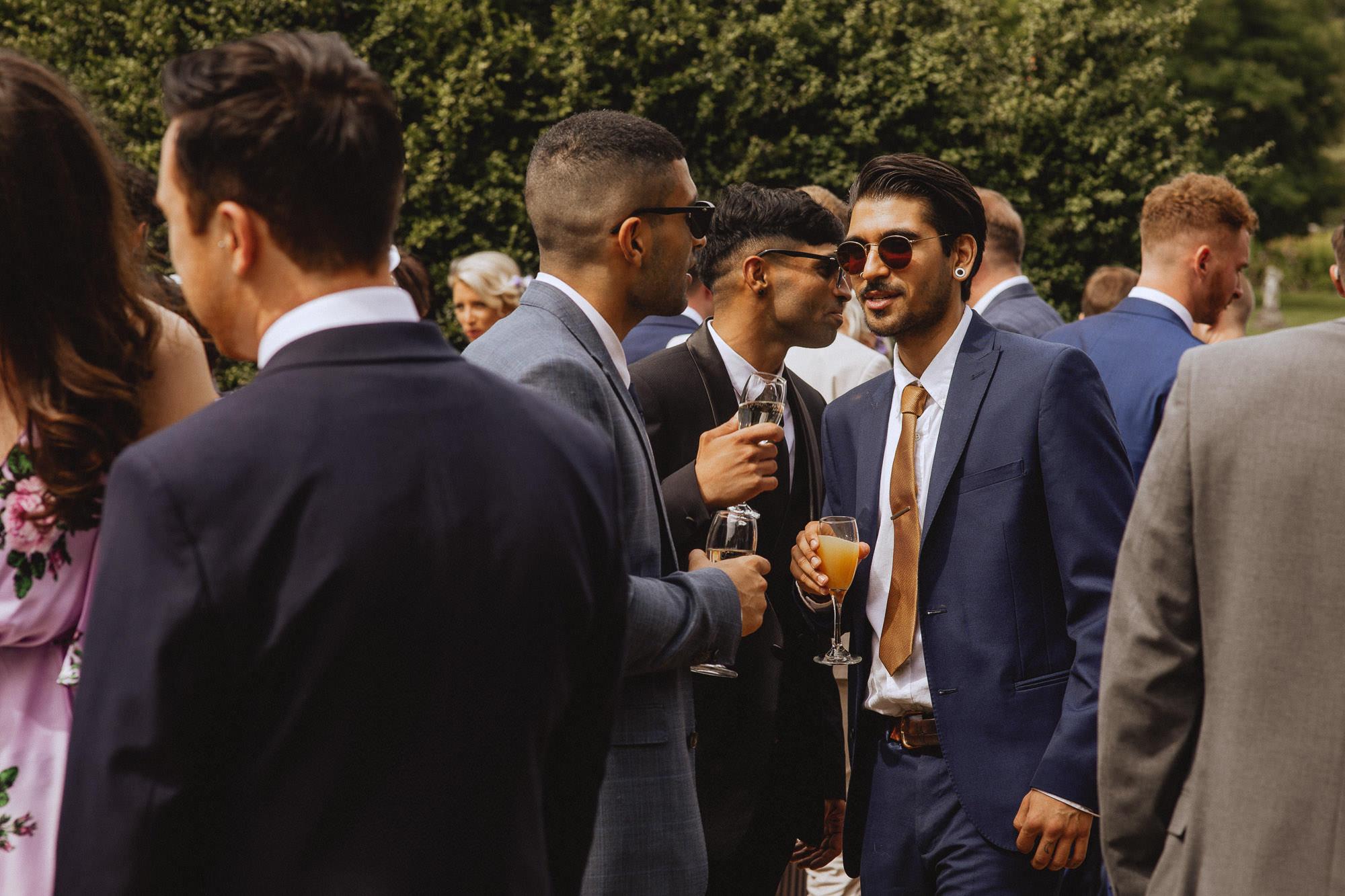 Groombridge-place-wedding-photography-43.jpg