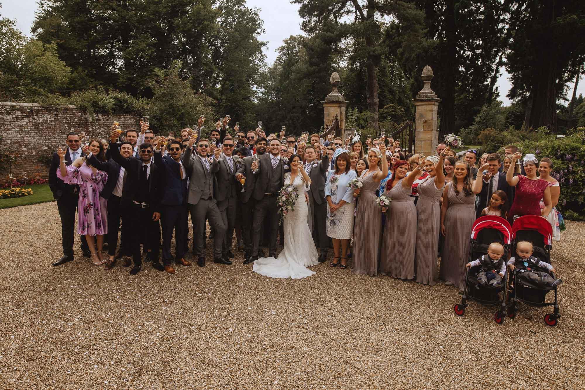 Groombridge-place-wedding-photography-48.jpg