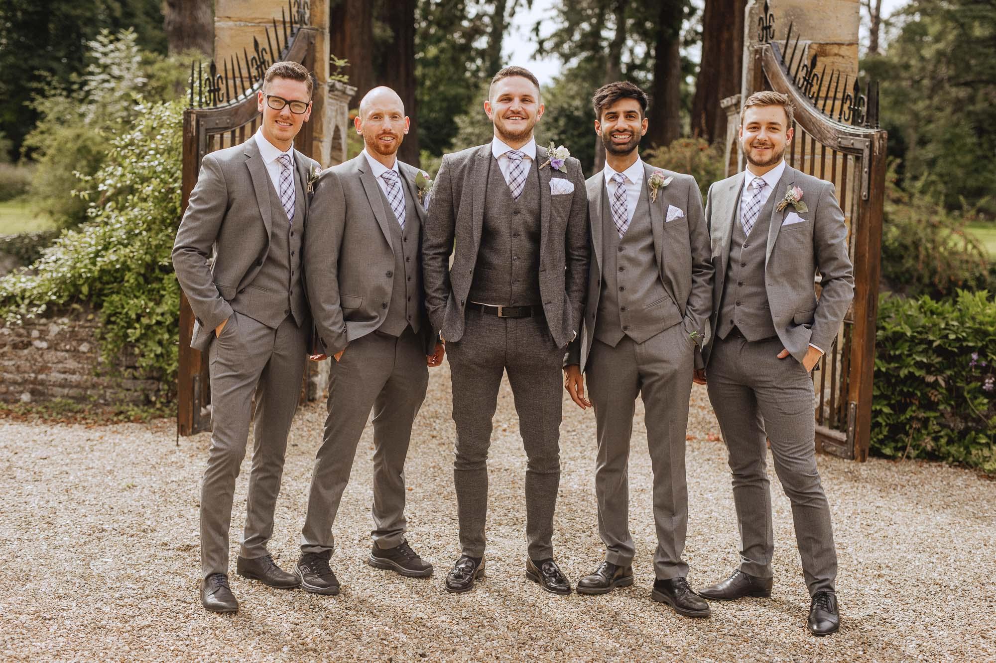 Groombridge-place-wedding-photography-51.jpg