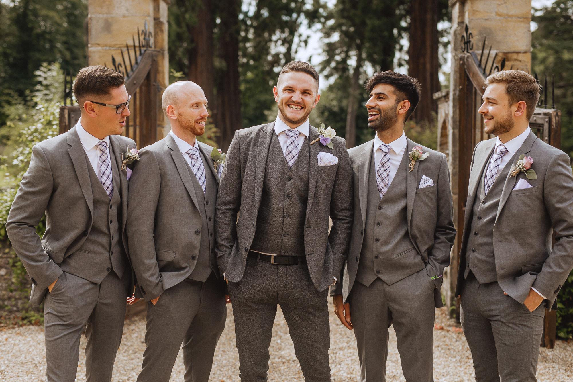 Groombridge-place-wedding-photography-52.jpg