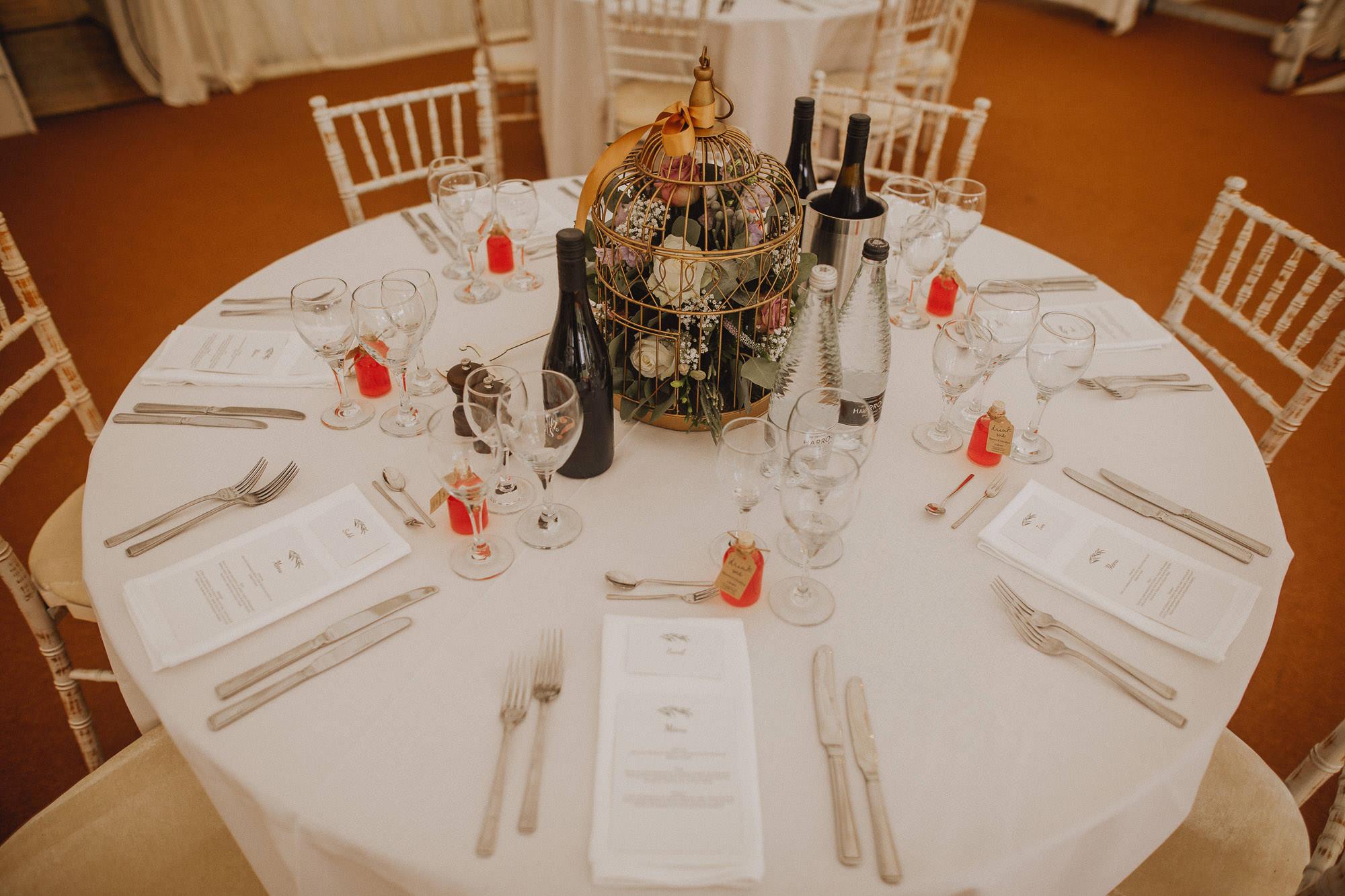 Groombridge-place-wedding-photography-56.jpg