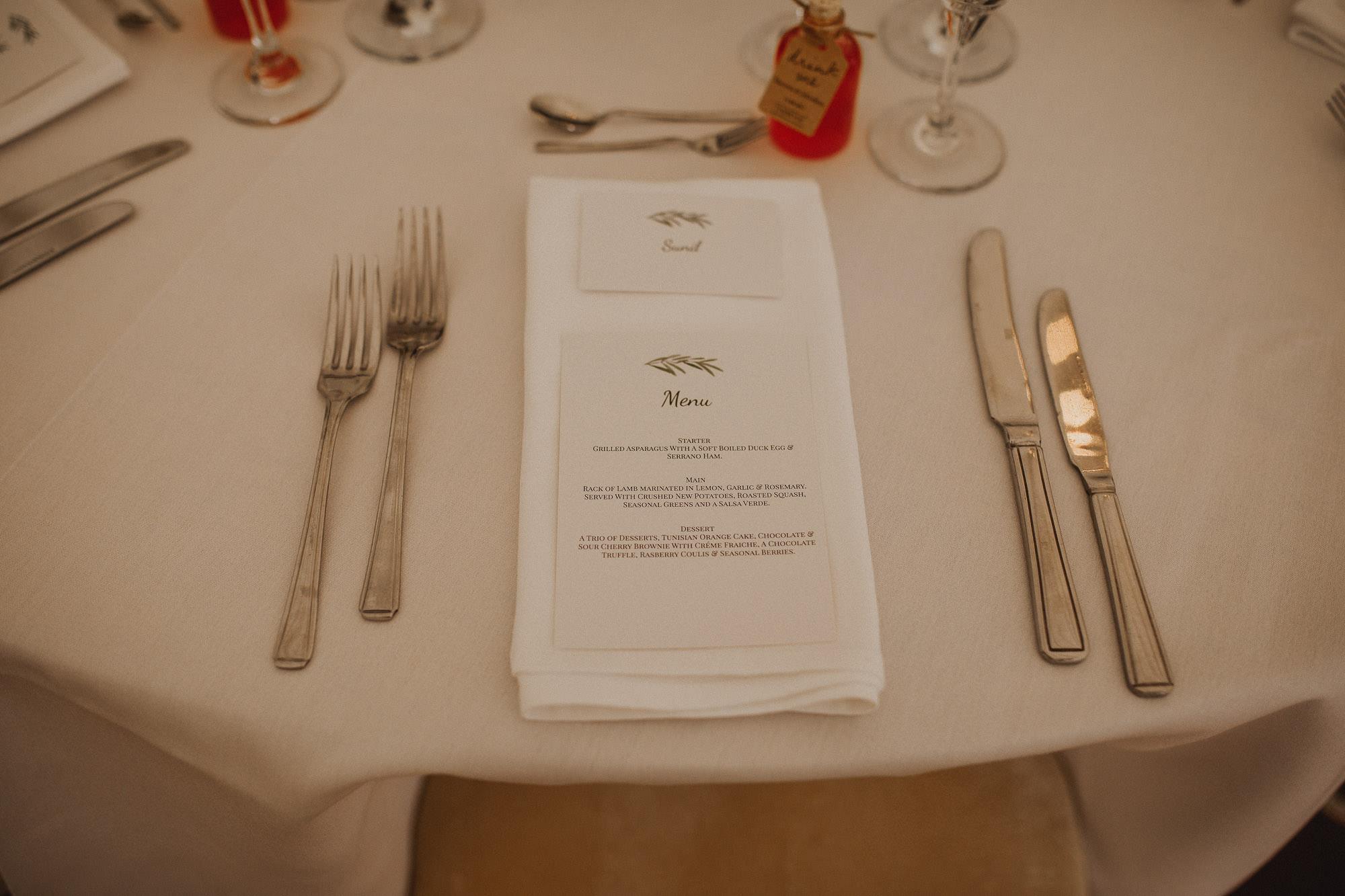 Groombridge-place-wedding-photography-57.jpg