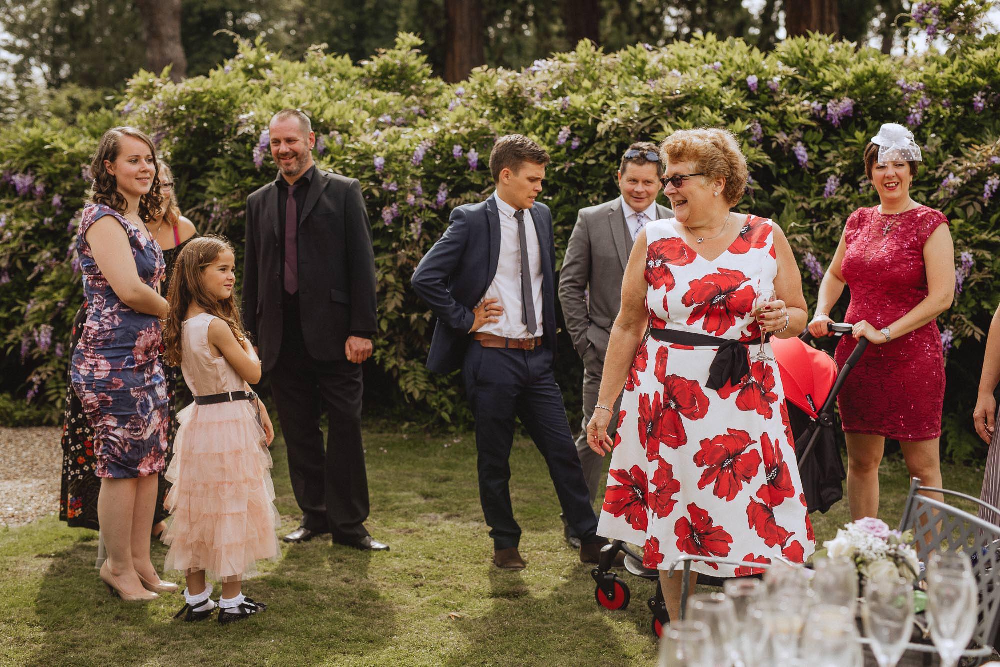 Groombridge-place-wedding-photography-62.jpg
