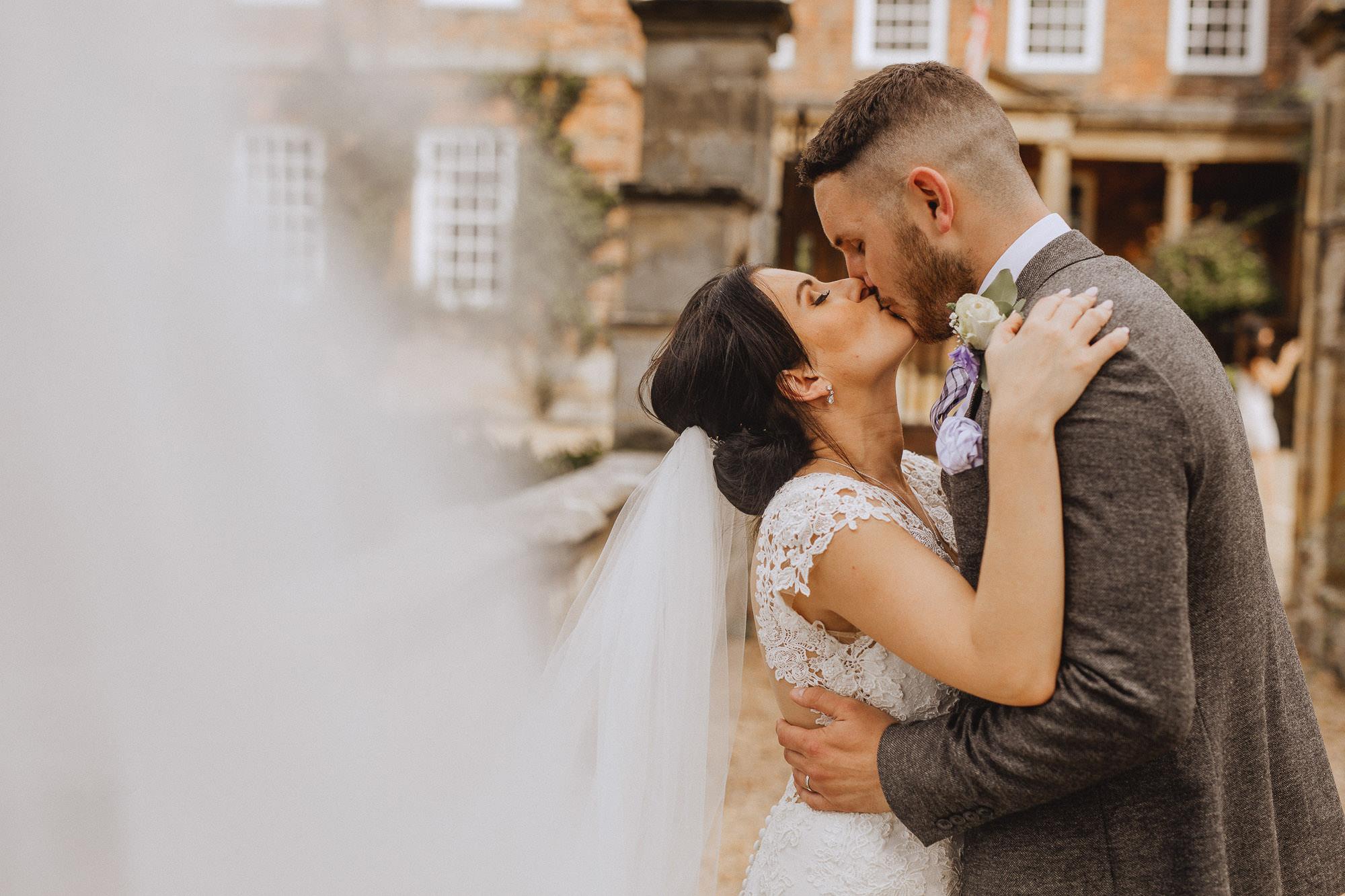 Groombridge-place-wedding-photography-67.jpg