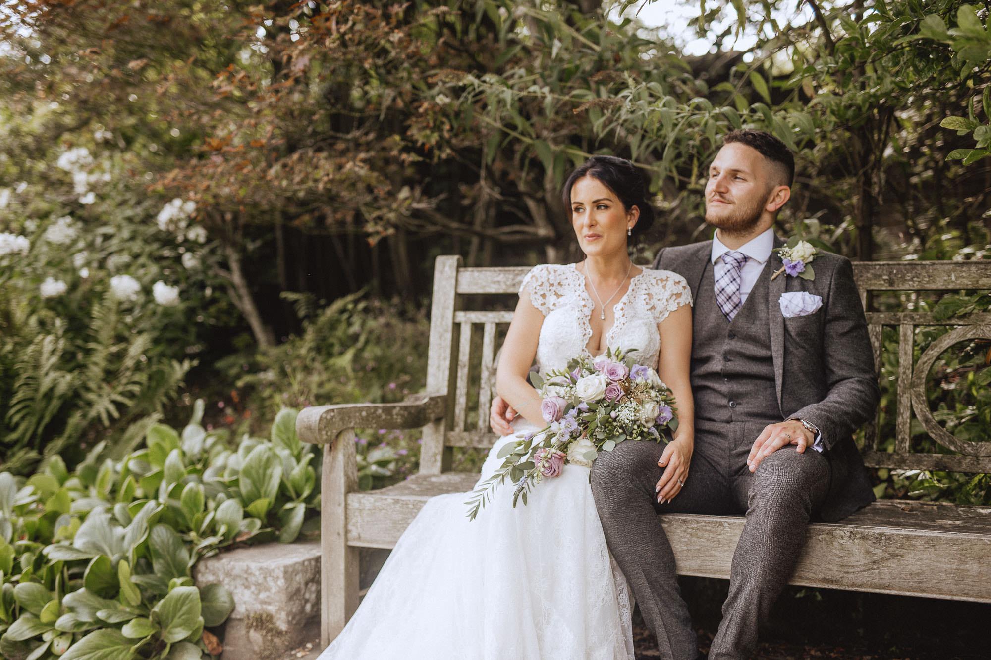 Groombridge-place-wedding-photography-70.jpg