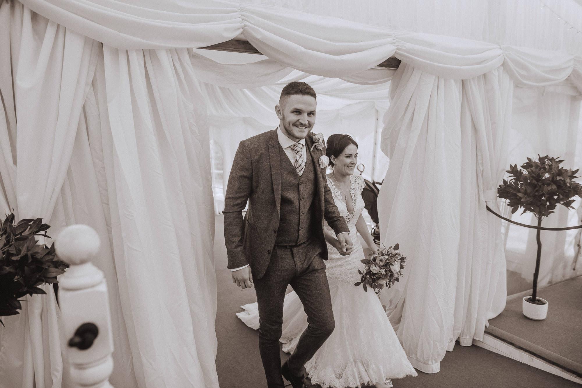 Groombridge-place-wedding-photography-74.jpg