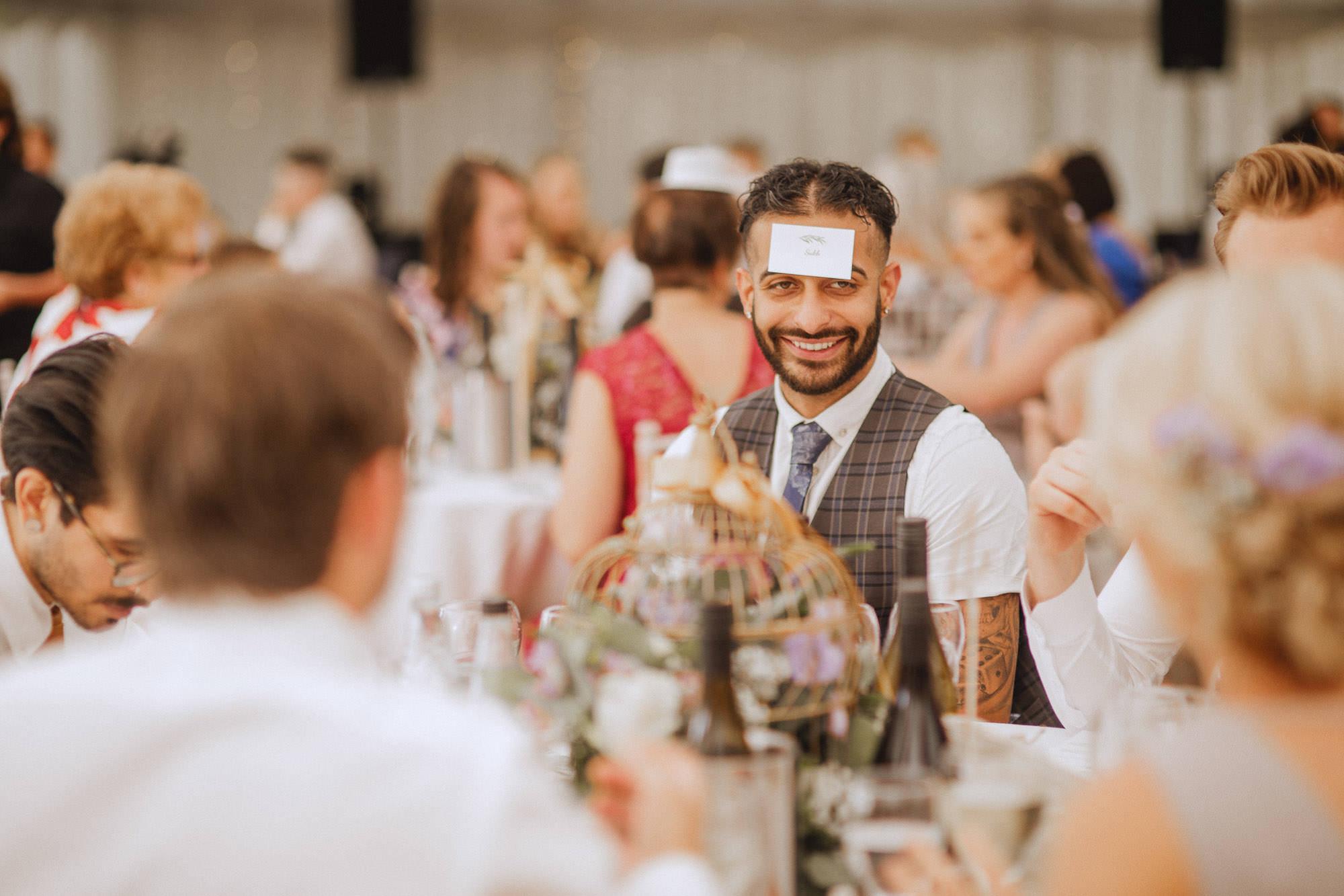 Groombridge-place-wedding-photography-75.jpg
