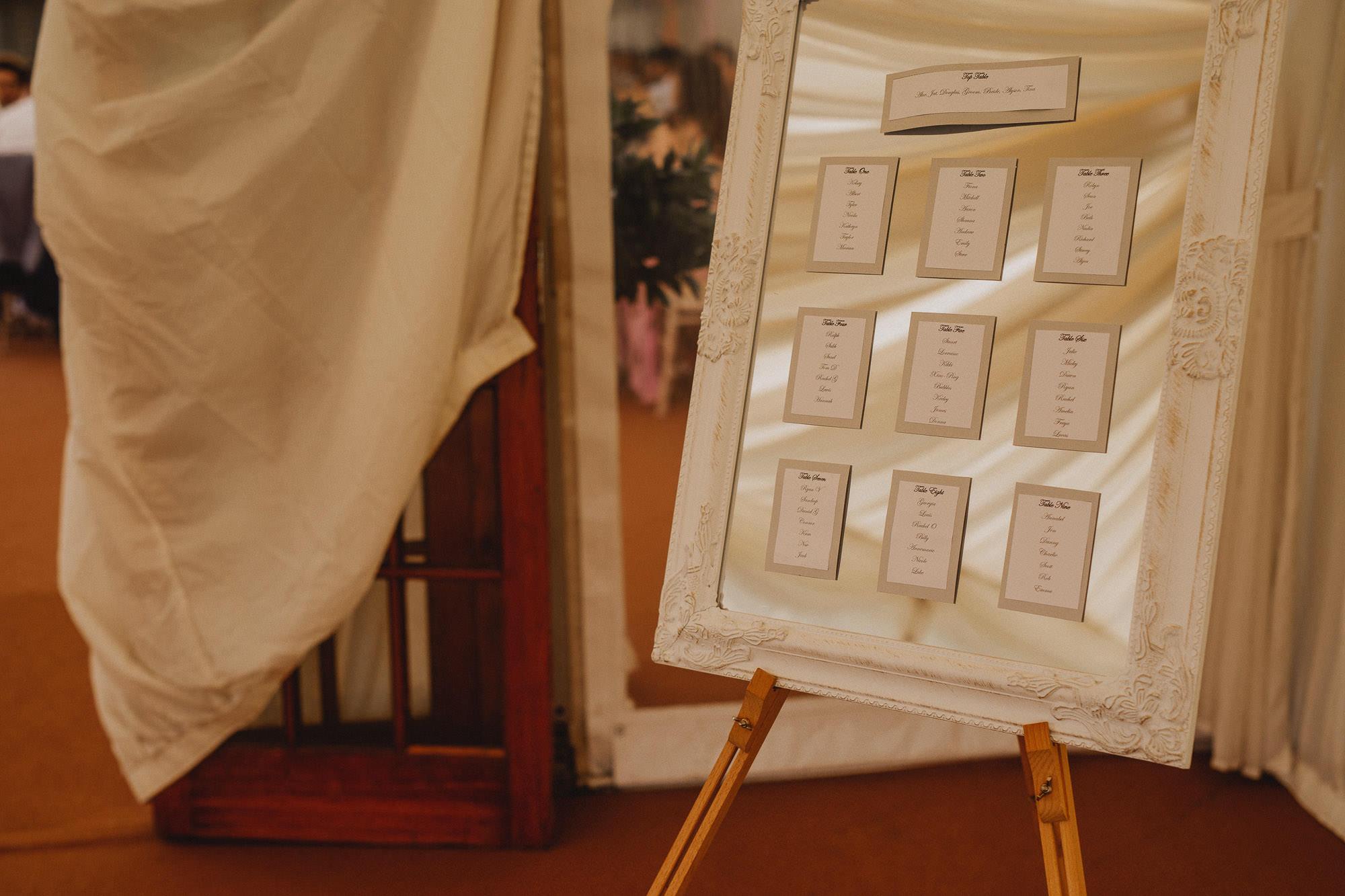 Groombridge-place-wedding-photography-76.jpg